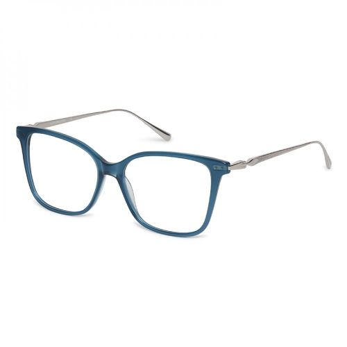 SCOTCH & SODA SS3003 623 TEAL 53/15-135